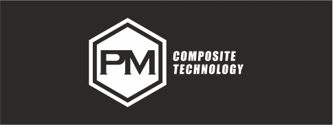 PM COMPOSITE TECHNOLOGY
